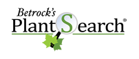 www.plantsearch.com